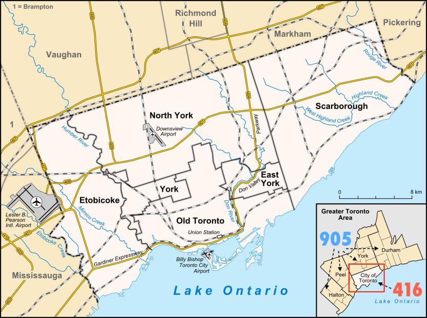 Toronto_map