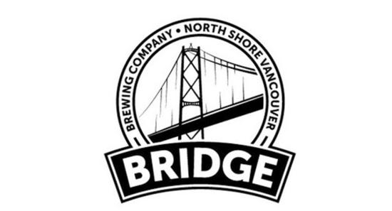 bridgereal