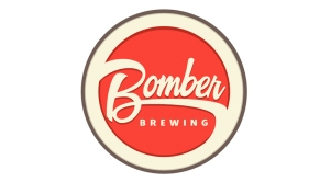 camra-vancouver-bomber-brewing-logo
