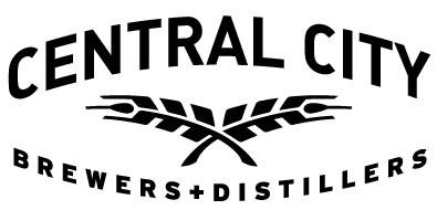 centralcity