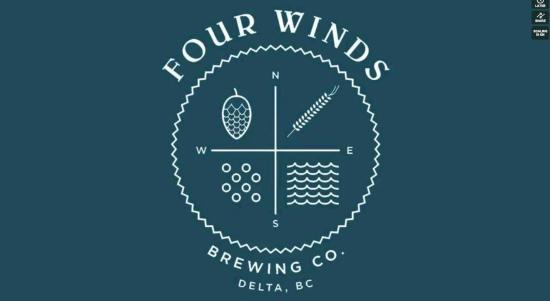 fourwinds