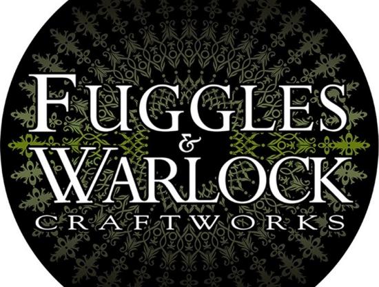fuggles2