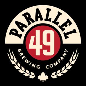 parallel_49_logo-e1326966184386