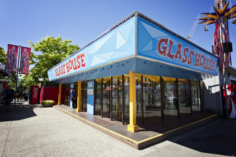GlassHouse-768x511